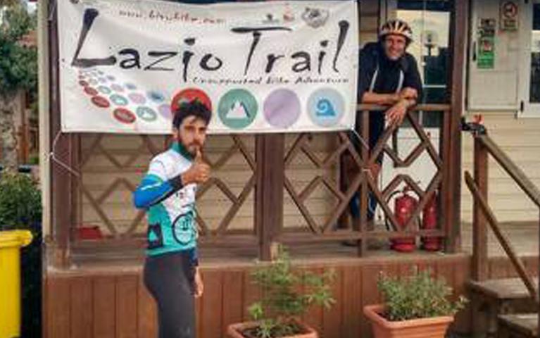 finisher-lazio-trail-2016
