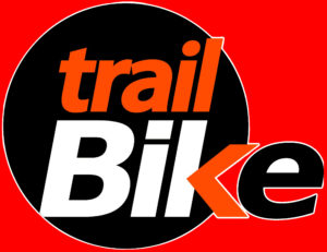 LOGO TRAILBIKE2