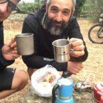 colazione rurale