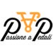 PassionePedali_5x5
